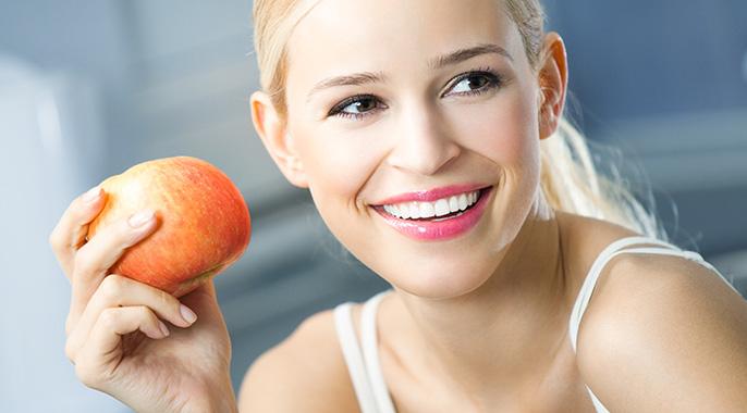 koszalin implanty stomatologia estetyczna koszalin